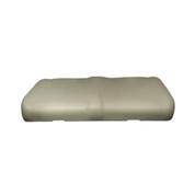 Yamaha Stone Seat Bottom Assembly (Models G29/DRIVE)