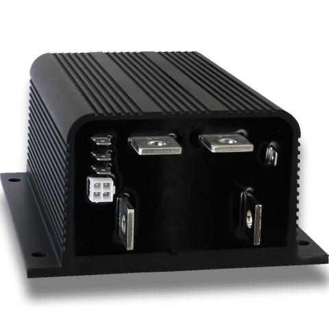 0-5K Throttle 500-Amp Curtis Series Controller for Marathon & 36V Club Car