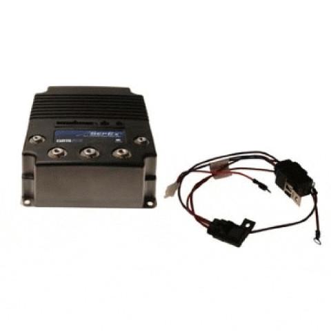 EZGO ST400 Curtis Controller Kit (Fits 2009-Up)