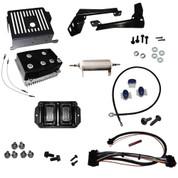 EZGO RXV 48-Volt Controller Assembly (Fits 2008-Up)