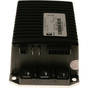 EZGO TXT / T48 48-Volt Curtis Controller (2010-Up)