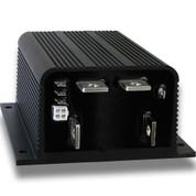 Yamaha 325-Amp Curtis Controller (Models G14-G16)