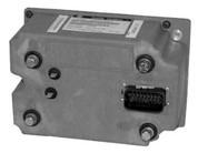 Yamaha 48-Volt 300-Amp Controller (Models G19-22)