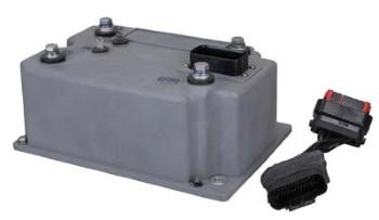 Yamaha 48-Volt 300-Amp Regen Controller (Models G29/Drive)