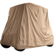 Sand Standard-Size Storage Cover (Universal Fit)