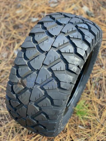 """STINGER 20x8-14"""" DOT All Terrain Golf Cart Tires"""