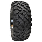 23x10-14 RHOX GRAPPLER DOT All Terrain Golf Cart Tires