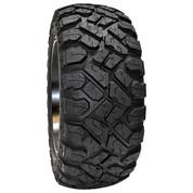 23x10-14 RHOX GPLR DOT All Terrain Golf Cart Tires