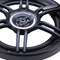 """Crunch 6.5"""" 200W Max Coaxial Speakers, SET OF 2"""