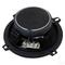 "Boss 4x100 Watt Marine Grade Amp and Polk 5.25"" Speakers Bluetooth Audio Package"