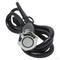 Jensen 2 Channel 80 Watt Marine Grade Bluetooth Amplifier