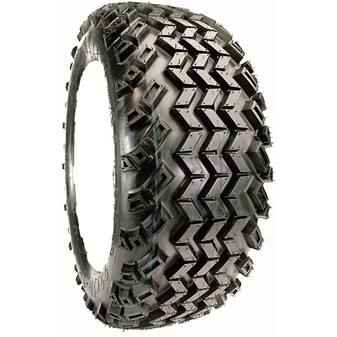 "Excel Sahara Classic 23x10-14"" All Terrain Golf Cart Tires"