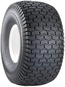 "Carlisle Turf Saver 13x5-6"" Lawn Mower Tires"
