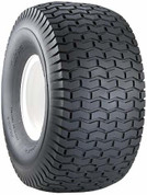 "Carlisle Turf Saver 15x6.00-6"" Lawn Mower Tires"
