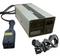 EZGO TXT Lithium Golf Cart Batteries - Drop in Ready (3-Pack, 36-Volt)