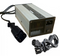 Yamaha Drive (G29) & Drive2 Lithium Golf Cart Batteries - Drop in Ready (4-Pack, 48-Volt)