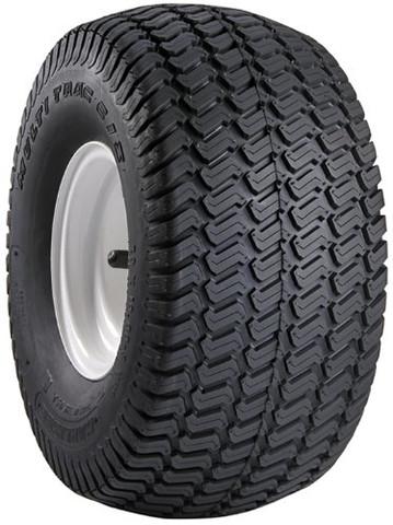 Carlisle Turf Trac CS Lawn Mower Tires