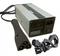 EZGO RXV Lithium Golf Cart Batteries - Drop in Ready (4-Pack, 48-Volt)