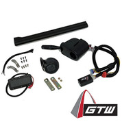 GTW Universal Upgrade Kit for Basic Light Kits