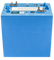 EZGO RXV RELiON InSight Lithium Golf Cart Batteries