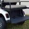 EZGO RXV 2016 & Up Golf Cart LED RHOX Light Kit - NON-Street Legal