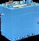 Club Car Precedent InSight Lithium Golf Cart Batteries - RELiON