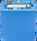 EZGO TXT T48 InSight Lithium Golf Cart Batteries - RELiON