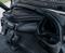 DoubleTake SENTRY Yamaha DRIVE/G29 Dash
