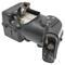 Yamaha Drive-2 Muffler Replacement (Fits 2017+)