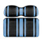 EZGO TXT DoubleTake Max 5 Rear Seat Kit