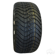 RHOX RXLP 215/40-12 DOT Golf Cart Tires Low Profile