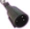 Club Car 48-Volt Lithium Battery Charger w/ Round Plug