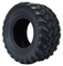 """Wanda 22x10.5-10 MUD Terrain """"CRAWLER"""" Golf Cart Tires"""