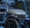 EZGO TXT Madjax Storm Body Kit - Cement Gray