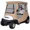 Club Car Precedent Golf Cart Enclosure - Driveable and High Quality
