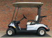 Golf Cart Floor Protector Mat