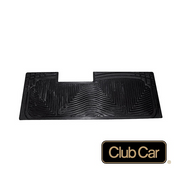 Club Car Precedent GORILLA Golf Cart Floor Mat