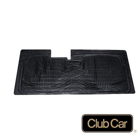 Club Car DS GORILLA Golf Cart Floor Mat