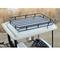 Yamaha Drive / G29 Golf Cart Roof Rack (2007 to 2009)