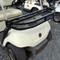 Yamaha G14, G16, G19, G20, G21, G22 Heavy Duty Golf Cart Front Clays Basket