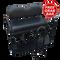 Yamaha Drive (G29) Golf Cart Rear Seat Kit - BLACK