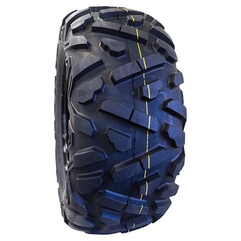 "RHOX RXVT 23x10.5-12"" Heavy-Duty All Terrain Golf Cart Tires"