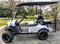 """12"""" STALKER Black Aluminum Wheels and 22x11-12 Crawler All Terrain Tires on GCTS Customers Cart"""