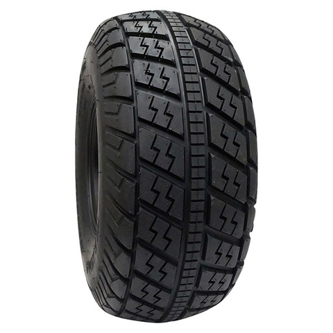 """RHOX RXFG 20x8.5-8"""" Golf Cart Tires"""
