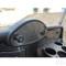 EZGO RXV Dash in Carbon Fiber - RXV Fleet Plate Cover