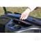 Yamaha Drive/ G29 Dash in CARBON FIBER (Locking Insert)