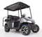"14"" STI HD6 Radiant Wheels & 215/35-14 Tires Combo - Set of 4"