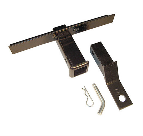 Yamaha Golf Cart Trailer Hitch (Fits G14-G29/DRIVE)
