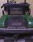 Yamaha Golf Cart Trailer Hitch (Fits G14-G29/DRIVE)