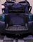 Club Car Precedent Golf Cart Trailer Hitch (Fits all 2004+)